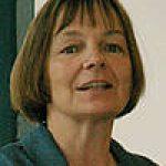 Susanne Bächer