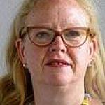 Charlotte Schnatmeier