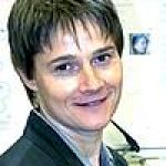 Dr. Heike Pfitzner