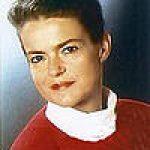 Dr. Vera Bloemer