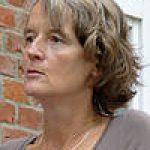 Miriam Edding