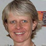 Stefanie Hoogklimmer