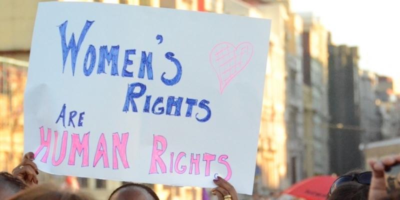 filia-human-rights