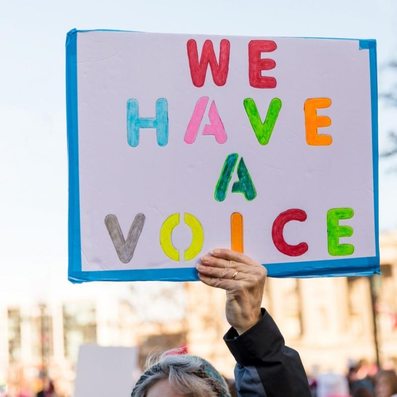 filia-we-have-a-voice